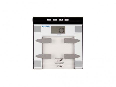 ELECTRONIC SCALE - WITH 12 USER MEMORIES BFS-150 Model