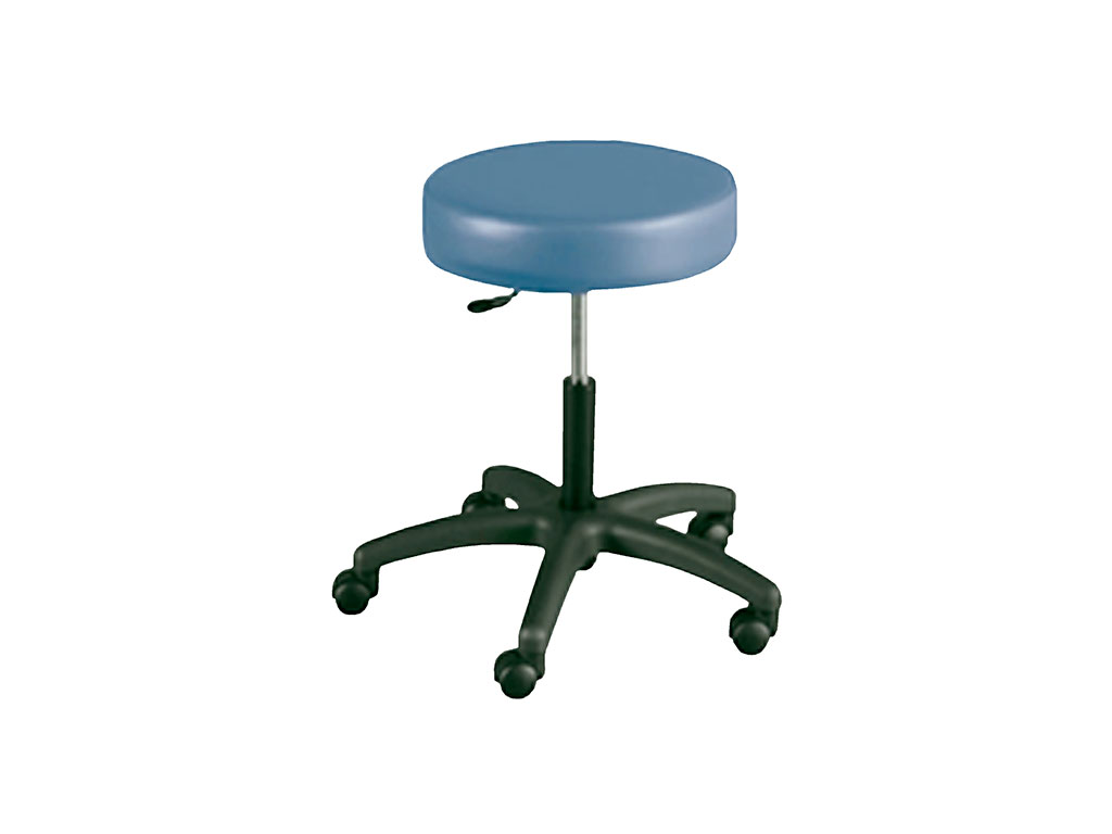 TABOURET PNEUMATIQUE