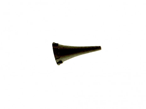 EAR SPECULUM FOR OTOSCOPE 7400