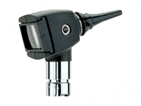 3.5V OTOSCOPE HEAD WELCH ALLYN