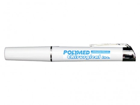 PENLIGHT POLYMED