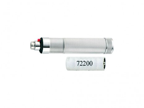 RECHARGEABLE BATTERY #72200 FOR HANDLE