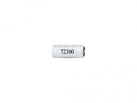 RECHARGEABLE BATTERY #72300 FOR HANDLE