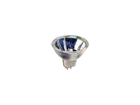 LIGHT BULB #04200 FOR GYNECOLOGY LAMP