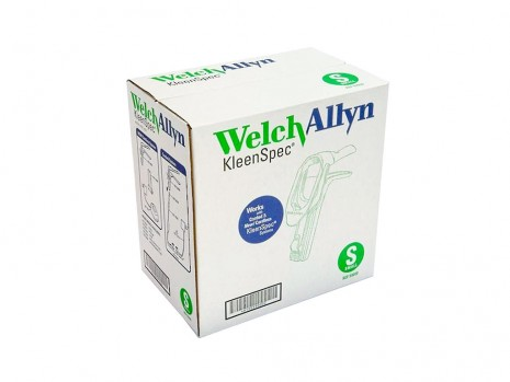 VAGINAL SPECULUM WELCH ALLYN