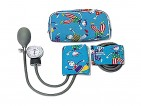 CHILDREN COMBINATION SPHYGMOMANOMETER