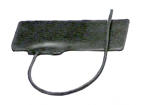 1-TUBE BLADDER