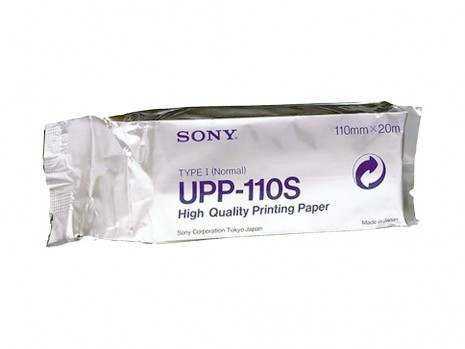 THERMAL PAPER FOR SONY DIGITAL IMAGING PRINTER