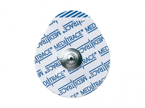 MEDI-TRACE ELECTRODE