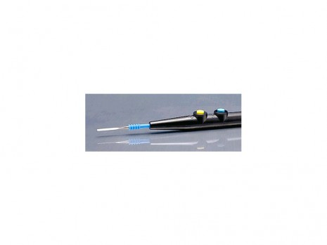 ELECTROSURGICAL REUSABLE PENCIL
