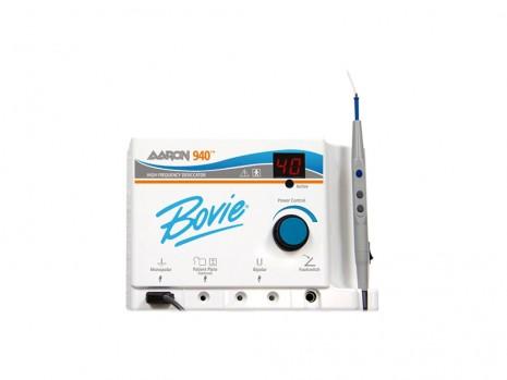 ELECTROSURGICAL GENERATOR AARON 940