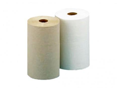 SUPERABSORBENT PAPER HAND TOWEL