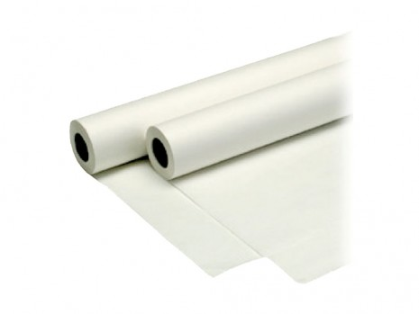 SMOOTH EXAMINATION TABLE PAPER