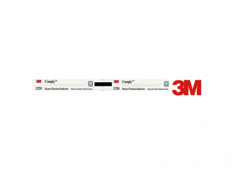 COMPLY CHEMICAL INDICATORS 3M