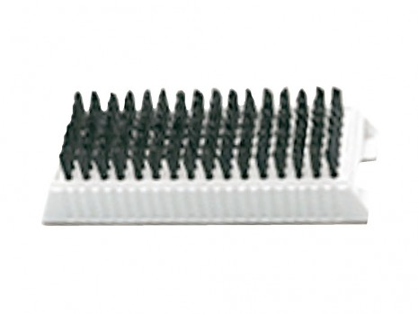 ANCHOR OPEN SCRUB BRUSH