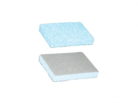 STERICLEANER AUTOCLAVE CLEANING SPONGE