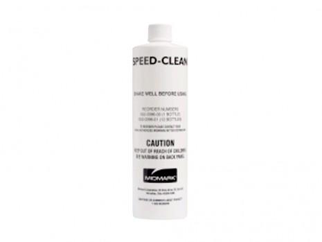 SPEED-CLEAN STERILIZER CLEANER BOTTLE 16 OZ